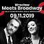 Wrocław meets Broadway