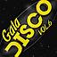 Gala Disco vol.6