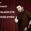 Stand-up | Wiolka Walaszczyk & Karol Modzelewski