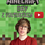 Minecraft Day z youtuberem - DEALERQ'iem