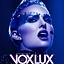 Vox Lux.