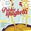 Polskie spaghetti