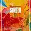 """Sonder"" - Wystawa malarstwa Svetlany Biletnicovej"