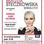 """Magda Steczkowska - """"SeriaLove"""""""
