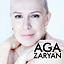 Aga Zaryan - Białołęckie Wieczory Jazzowe (12+)