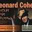 Leonard Cohen - Jestem Twoim Mężczyzną