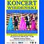 Koncert Wiedeński -największe przeboje Johanna Staussa