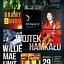 Gramy u Siebie: Wojtek Hamkało i Willie Mae Unit