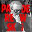 Fantazja polska, czyli Paderewski all inclusive