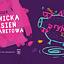 24. Rybnicka Jesień Kabaretowa RYJEK: Piotr Bałtroczyk i Przyjaciele - realizacja TV Polsat