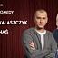 hype-art prezentuje: Wiolka Walaszczyk / Rafał Banaś