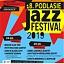 XVIII Podlasie Jazz Festival - II dzień