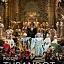 "Giacomo Puccini - ""Turandot"" - The Metropolitan Opera: Live in HD."