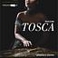 "Giacomo Puccini ""Tosca"" - The Metropolitan Opera: Live in HD."