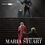 "Gaetano Donizetti ""Maria Stuart"" - The Metropolitan Opera: Live in HD."