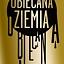 """Obiecana Ziemia Obiecana"" - Polski Teatr Tańca"