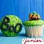 Junior Halloween Story - Straszne Halloweenowe Słodkości