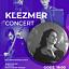Klezmer Concert