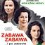 Kino Seniora - Zabawa, zabawa