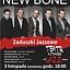Zaduszki Jazzowe - New Bone