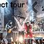 Sweet Noise - Respect Tour