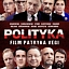 """""""Polityka"""" w kinie Pegaz"""
