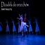 Balet Dziadek do orzechów - IMKA