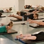 Aktywne Popołudnie na Smolnej - Pilates nie tylko dla tancerzy