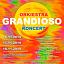 Orkiestra Grandioso - Koncert