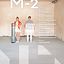 M-2 NT