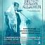 """Koncert pieśni żydowskich """"Hevenu Shalom Alejchem"""""""