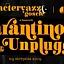 Koncert Tarantino Unplugged