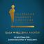 Gala XIII Teatralnych Nagród Muzycznych im. Jana Kiepury