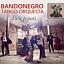 "Bandonegro Tango Orquesta ""Hola Astor"""