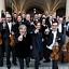 Legenda Amadeusa - Koncert Kameralnej Orkiestry Agnieszki Duczmal