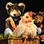 Tymoteusz wśród ptaków - Niedziela inna niż wszystkie