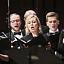Koncert Oratoryjny 19.10.19
