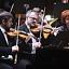 Koncert Symfoniczny 25.10.19