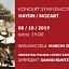 Koncert Orkiestry Polskiej Opery Królewskiej - Haydn, Mozart
