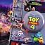 Poranek dla dzieci: Toy Story 4
