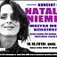 """Koncert Natalii Niemen """"Muzyka Mojego Dzieciństwa"""""""