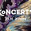 ZIMNV | Scena na Piętrze | 29.11.19 | Poznań