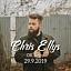 Chris Ellys - koncert
