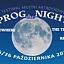Prog The Night V