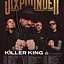 The Sixpounder – Killer King Tour 2019