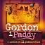Poranek dla dzieci: Gordon i Paddy