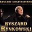Ryszard Rynkowski Solo