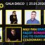 Gala Disco col.6