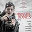 """""""Obywatel Jones"""" - Nasze Kino"""