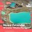 Nowa Zelandia – w krainie Władcy Pierścieni